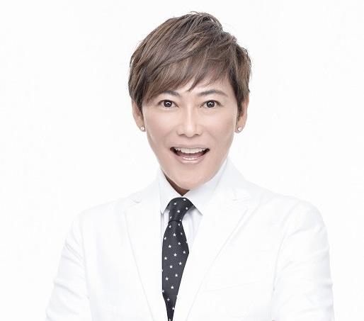 植松晃士おしゃれトーク&ディナーショー